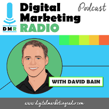 digital marketing radio online marketing interviews internet digital marketing radio online marketing interviews internet business experts