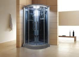 shower radio review guide x: eagle bath ws l eagle bath ws l x eagle bath ws l