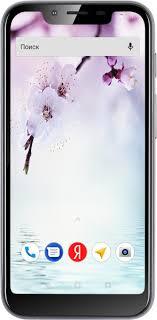 Мобильные <b>телефоны Fly</b> - каталог цен, где купить в интернет ...