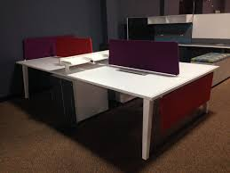 amazing incredible affordable modern office furniture home design ideas with affordable office furniture cheap office workstations