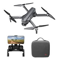 Sjrc <b>f11 4k pro</b> 5g wifi fpv gps with 4k hd camera 2-axis electronic ...