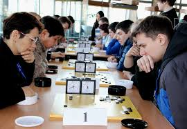 Японские <b>камни</b>» разложили во Владивостоке