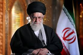 Image result for ‫پیام امام خامنه ای‬‎