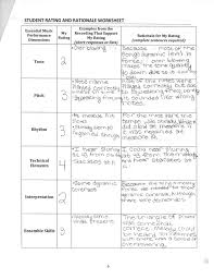 what are some examples skills for resume resume accomplishments what are some examples skills for resume critical listening and assessing group performance skills the view
