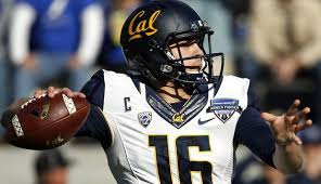 Image result for jared goff nfl draft