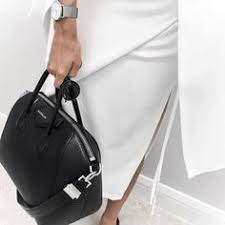 Vintage Female <b>Bags Fashion</b> Tote <b>Bag</b> Top Quality <b>Leather</b> ...