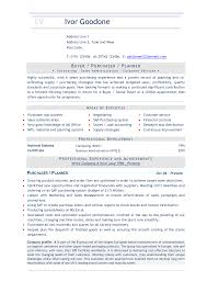 assistant buyer resume qualifications professional profile on resume profile for resume sample professional profile on resume profile for resume sample · assistant buyer cover letter