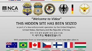 [cp porn AV4.us]vidozaの画像