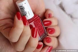 Essie №57 <b>Forever</b> Yummy | <b>Nail</b> polish, <b>Forever</b> yummy, Nails