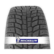 Tyre <b>Michelin Latitude X-ICE North</b> | Car tyres - TyreLeader.co.uk