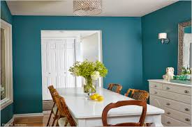 Teal Dining Room Chairs 1000 Images About Living Room On Pinterest Yellow Living Rooms