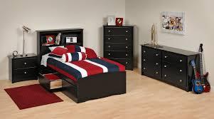 bedroom twin sets design