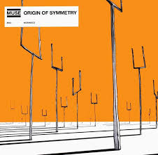 muse tous en live muse tous en live origin of simmetry