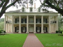 It calls to me like I    ve lived there in another life      Oak    Oak Alley Plantation  lt    Bucket list of travel   Pinterest   Plantation Homes  Louisiana and Plantat