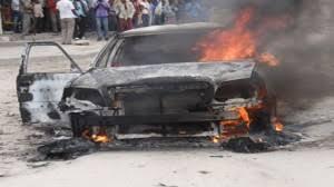 الصومال - انفجار يستهدف وفدًا تركيًا عشية زيارة أردوغان وسقوط 5 قتلى