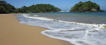 Image result for pantai clungup