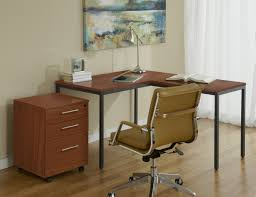 office study desk full size of desk astounding dark brown black metal corner study desks cream bathroomextraordinary images studyhome office home