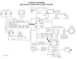 john deere la105 wiring diagram john wiring diagrams description electrcal wiring diagram john deere la105 electrcal wiring diagrams