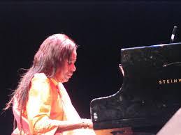 <b>Alice Coltrane</b> - Wikipedia