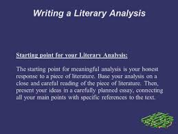 literary analysis essay example short story miss brill s fragile fantasy a critical essay about katherine mansfield s short story quot