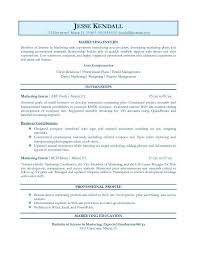 cover letter examples career goals  long term career goals    examples for your job search livecareer sample best resume examples