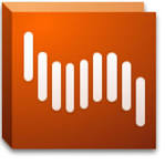 Adobe Shockwave Player ماكروميديا الفلاش,بوابة 2013 images?q=tbn:ANd9GcT