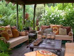 table rectangle home outdoor patio decorations simple exterior fabulous diy patio designing ideas and rectangle coffee table