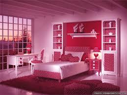 Of Girls Bedroom Wallpaper Girl Bedroom Home Design Inspiration Modern Girls