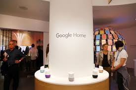 inside google s brave new world technology com however as time goes on machine learning will store up and organise data about users and the world in general to apply contextual intelligence to its