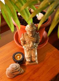feng shui tips feng shui tips feng shui tips shui tips ardmore 3 fung shui good