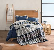 <b>New</b> for <b>Spring 2019</b> – Spirit Seeker | Pendleton <b>Woolen</b> Mills