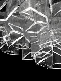 daniel libeskind for lasvit more inspirations for home decorating designing ideas and luxuriuos interior visit us at lighting design modern lamps ambient ambient lighting creates