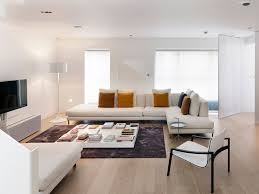 living room contemporary with beige ottoman beige sectional image by stiff and trevillion beige sectional living room