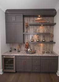 set cabinet full mini summer:  ideas about dry bars on pinterest blow dry bar before after and hair salons