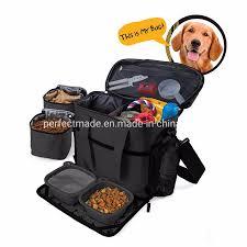 Manufacturer <b>Outdoor Handbag</b> Puppy <b>Pet Dog</b> Travel <b>Carrier Bag</b>