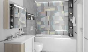 Laparet: дизайнерская <b>керамическая плитка</b> для ванных комнат