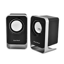 10 best usb speakers 7 best office speakers
