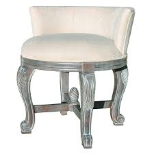 inspiration bathroom vanity chairs: neoteric design inspiration stool for bathroom vanity stools small rolling contemporary white vanities metal modern with
