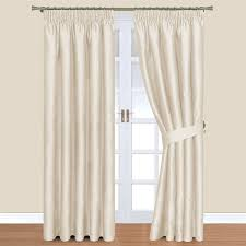 exclusives exclusive area rugs bordeaux border rugs  cream nevada pleated curtains rugs