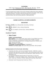 elegant technical resume sample trend shopgrat sample resume sample perfect technical resume sample archives curriculumvitae com technical curriculum vitae s