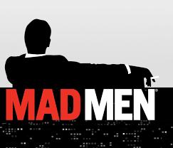 Mad Men Archive Lands at HRC: Matthew Weiner show archive ...