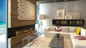 best chic living room ideas 52 with a lot more home design furniture decorating with chic awesome chic living room ideas