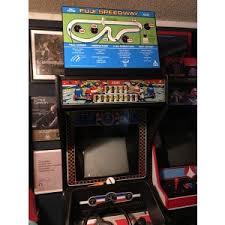 <b>Arcade Game Parts</b>