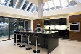 design layout mac adorable lovely ideas of kitchen design layout tool mac with remodelin