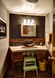 image credit mindi freng designs bathroom lights mid century
