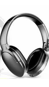 <b>Baseus D02 Pro</b> - Specs, Price, Review, Comparison