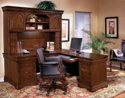 traditional hardwood office desk desk systems for your home furniture furniture classic upholstered cheap home office desk