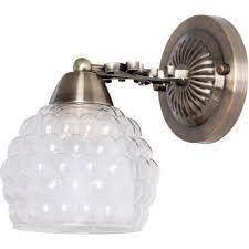 <b>Бра arte lamp</b> malina <b>a7695ap</b>-<b>1ab</b> с бесплатной доставкой!