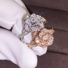 A Romantic Jewellery Store - Amazing prodcuts with exclusive ...