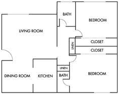 images about house design on Pinterest   Floor plans  House       images about house design on Pinterest   Floor plans  House plans and Small house plans